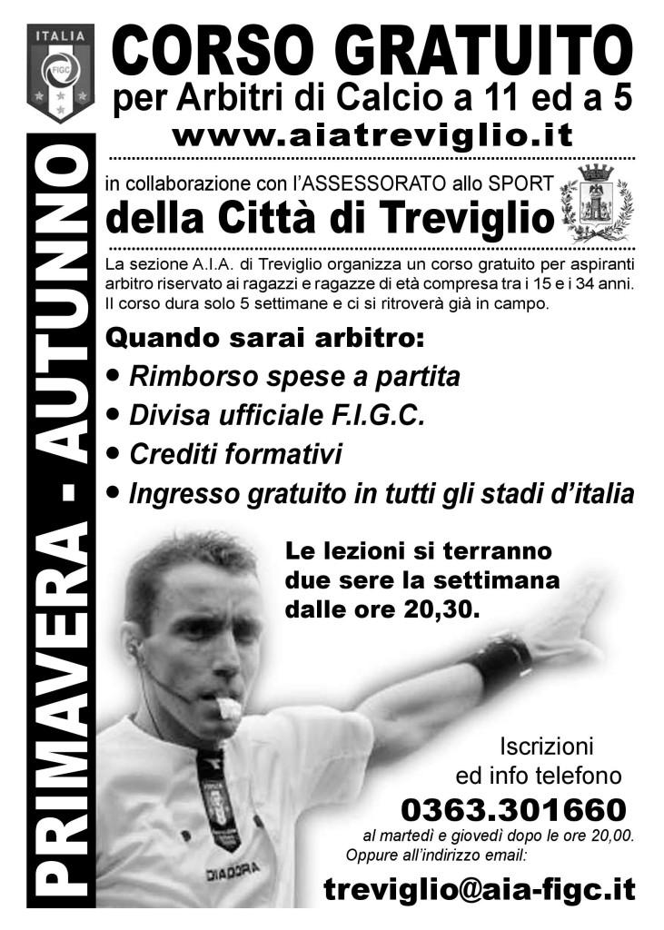 Corso arbitri 2013 bassa-page-001