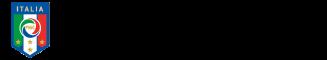 Sezione AIA di Treviglio