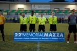 Mazza 6.jpg